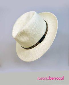 Panama-sombrero-1