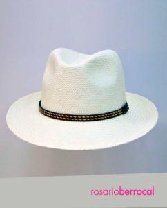 Panama-sombrero-2