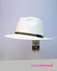 Panama-sombrero-3