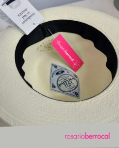 Panama-sombrero-4