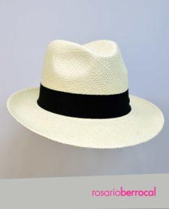 Panama-sombrero-b1