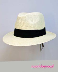 Panama-sombrero-b2