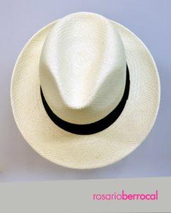 Panama-sombrero-b3