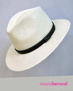 Panama-sombrero-c1