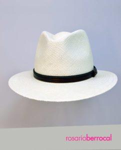 Panama-sombrero-c2