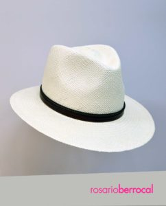 Panama-sombrero-c3