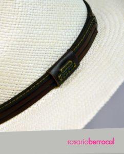 Panama-sombrero-c4