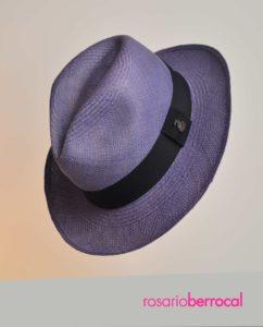 Panama-sombrero-d0