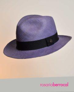 Panama-sombrero-d01