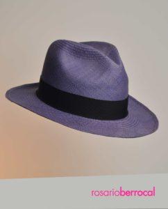 Panama-sombrero-d02