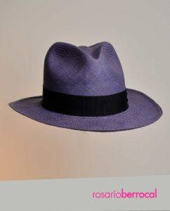 Panama-sombrero-d03