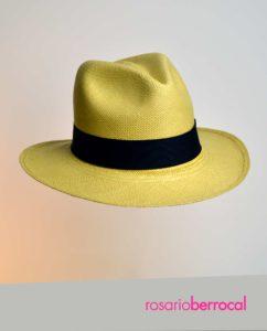 Panama-sombrero-e01