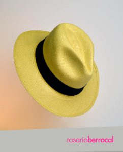 Panama-sombrero-e02