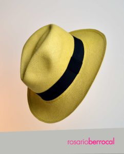 Panama-sombrero-e03
