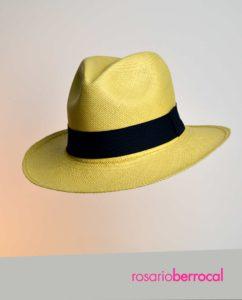 Panama-sombrero-e04