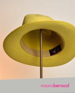 Panama-sombrero-e05
